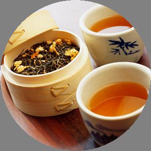 台湾茶.png